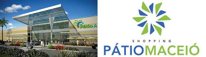 Shopping Patio Maceió
