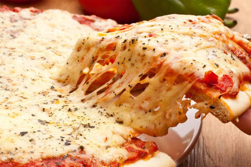 As Melhores Pizzaria Maceió