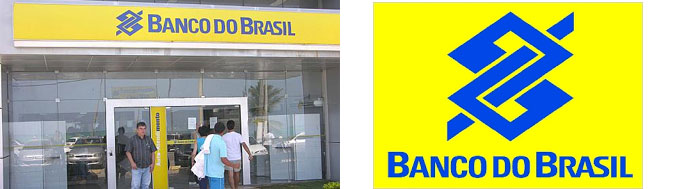 Banco do Brasil Maceió